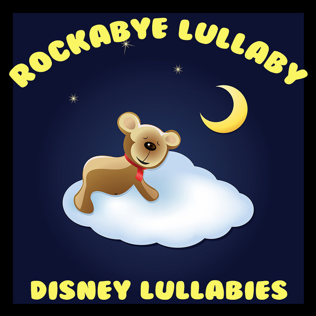 A Whole New World - Aladdin, a song by Rockabye Lullaby on Spotify