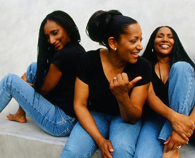 Sister Sledge tickets and 2020  tour dates