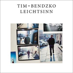 Tim Bendzko Leichtsinn cover