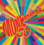 The Monkees (Theme) cover