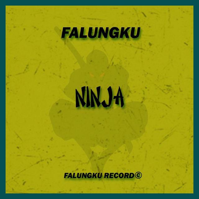 free download lagu Ninja gratis