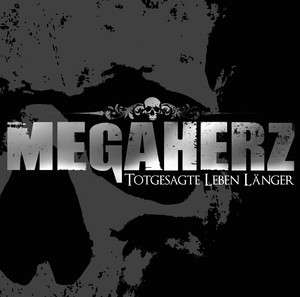 Totgesagte Leben Länger Albumcover