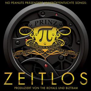 Zeitlos album