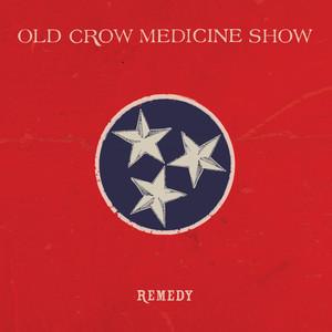 Remedy Albumcover