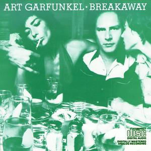 Breakaway album