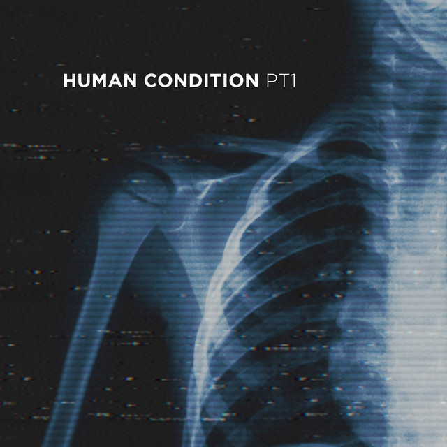 Human Condition - Pt. 1