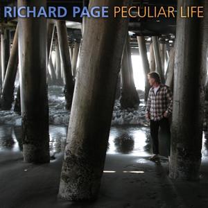 Peculiar Life album
