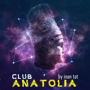 Club Anatolia Albümü
