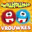 Snollebollekes - Vrouwkes