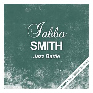 Jazz Battle album