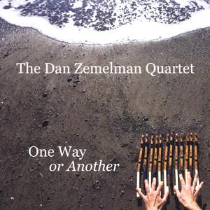 Dan Zemelman Quartet