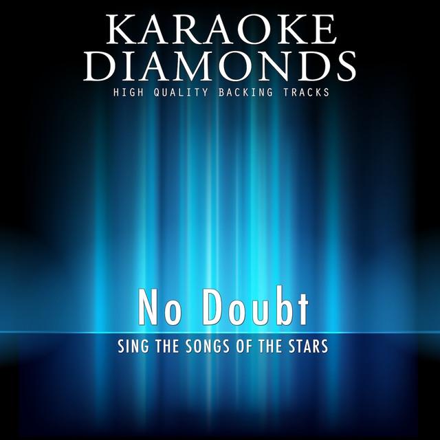 no doubt songs