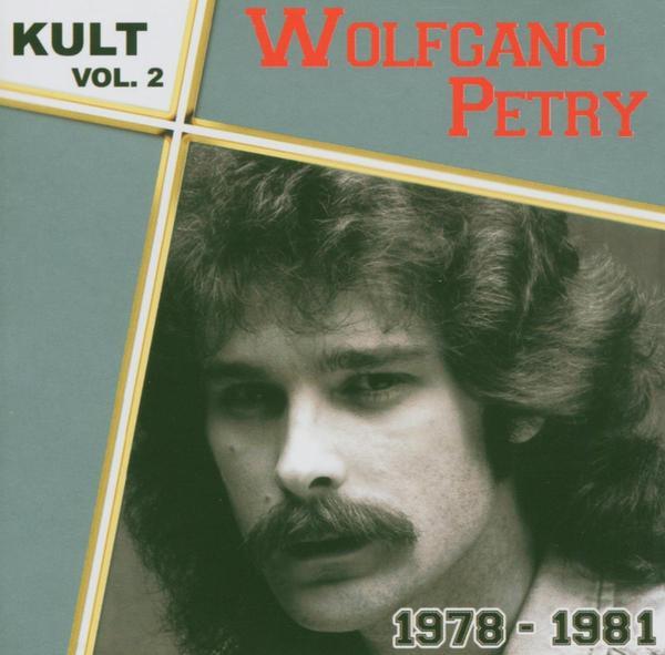 Kult Vol.2-1978-1981