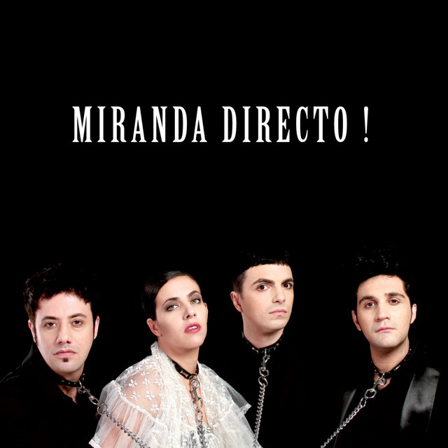 Miranda Directo!