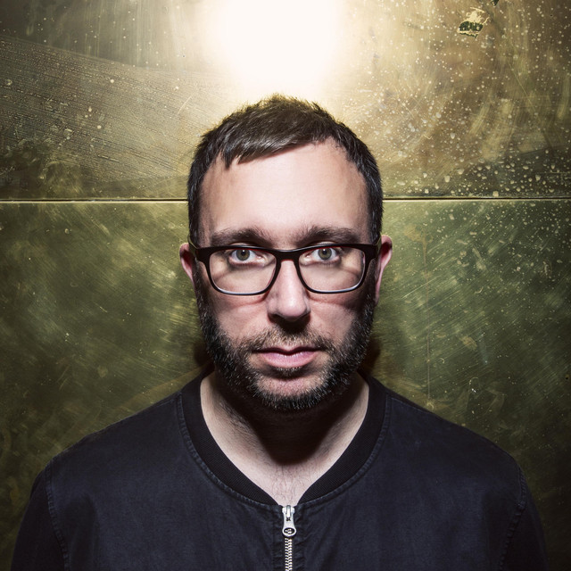 Shadow Child tickets and 2020 tour dates