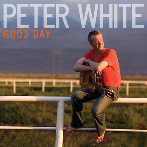 Good Day album