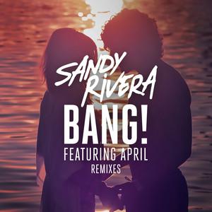 Bang (Remixes) Albümü