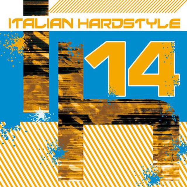 Italian Hardstyle 14
