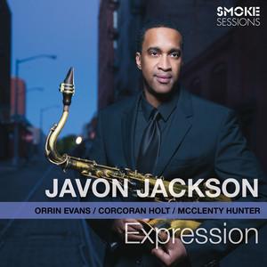 Expression album