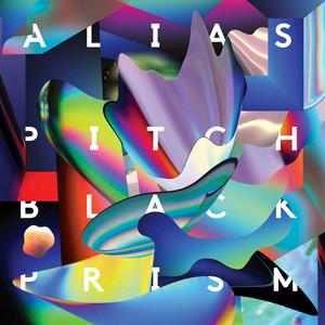 Pitch Black Prism album