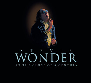 Stevie Wonder Ngiculela - Es Una Historia - I Am Singing cover
