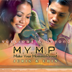 Versions & Beyond - Mymp