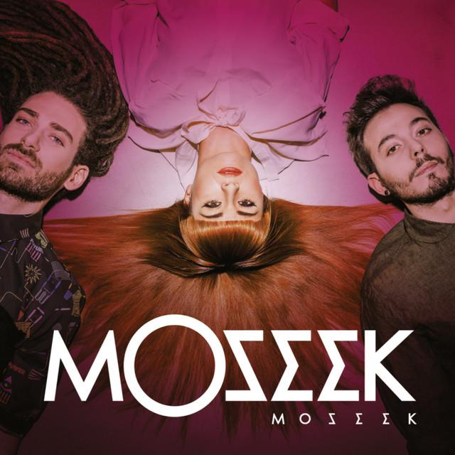 Moseek