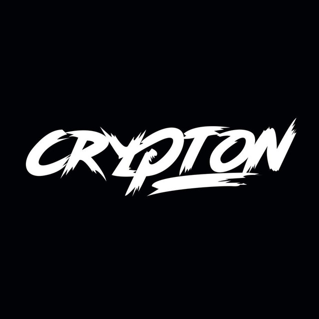 Listen To Crypton