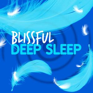 Blissful Deep Sleep Albumcover