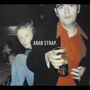 Arab Strap album