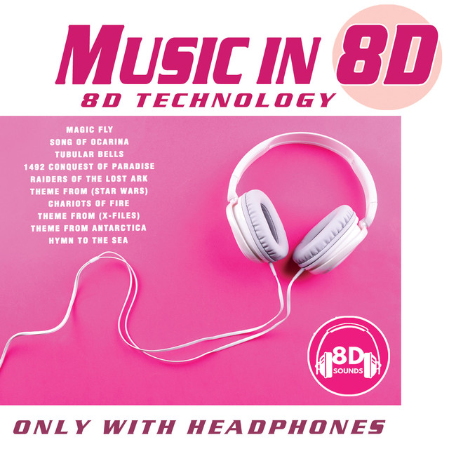 8d music mp3 songs free download
