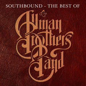 Southband - The Best Of Albumcover