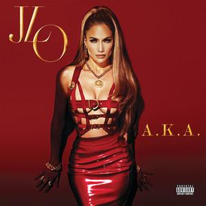 A.K.A. (Deluxe) Albümü