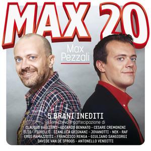 MAX 20 - 883