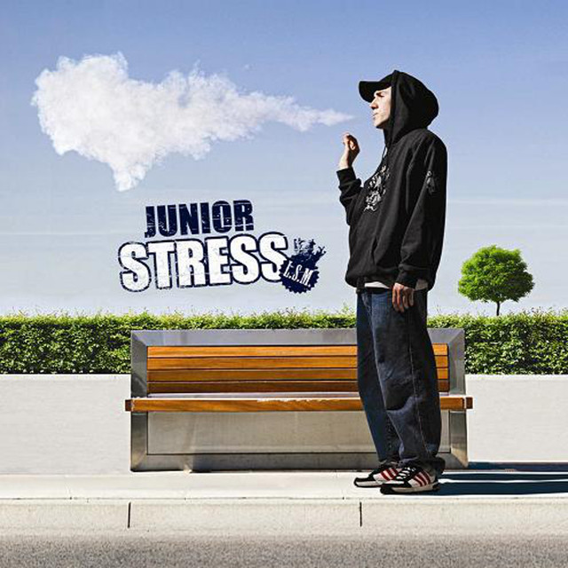 Junior Stress