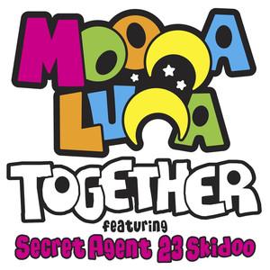 Together (feat. Secret Agent 23 Skidoo)