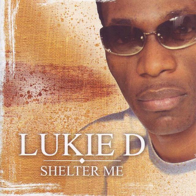 Lukie D