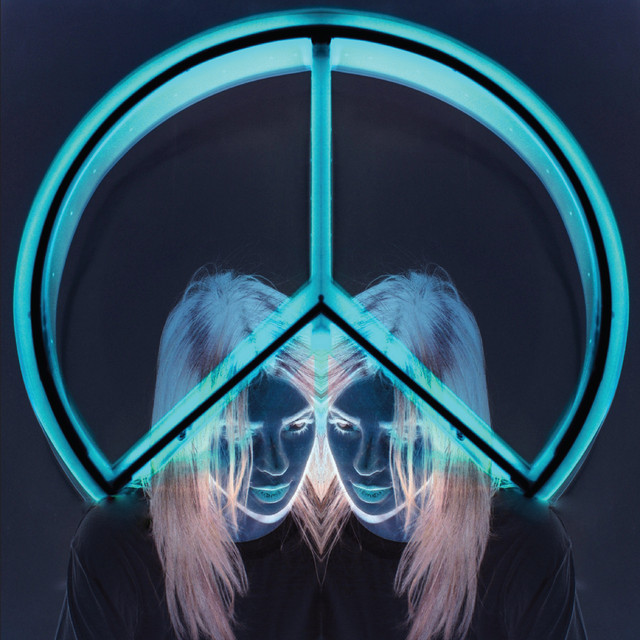 Peace: Remixes