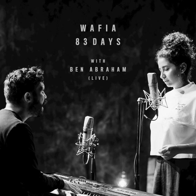 83 Days (Live)