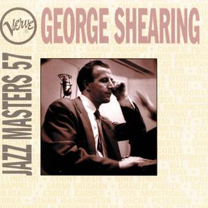 Verve Jazz Masters 57 album