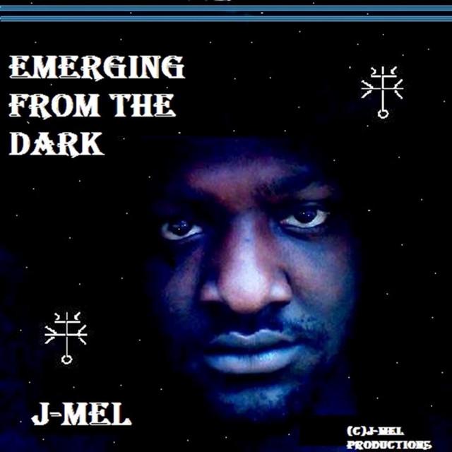 J-Mel