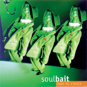 soulbait album