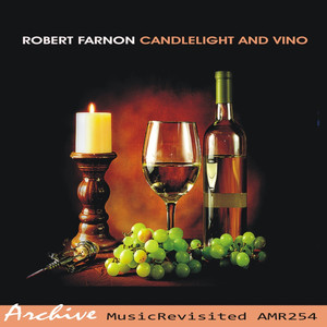 Candlelight and Vino album