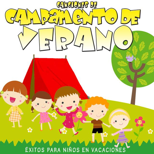 Xitos para ni os en vacaciones canciones de campamento for Decoracion verano para jardin infantil