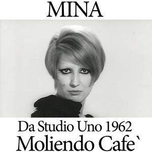 Moliendo Café album