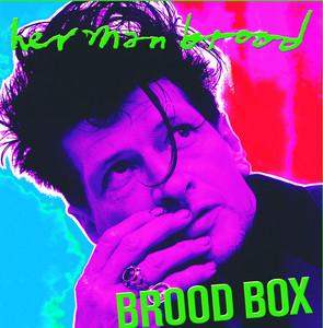 De Brood-Box