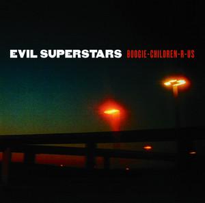 Evil Superstars