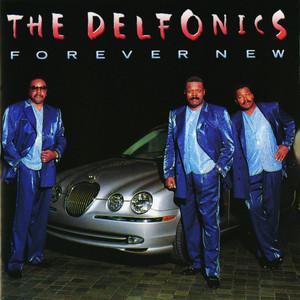 Forever New album