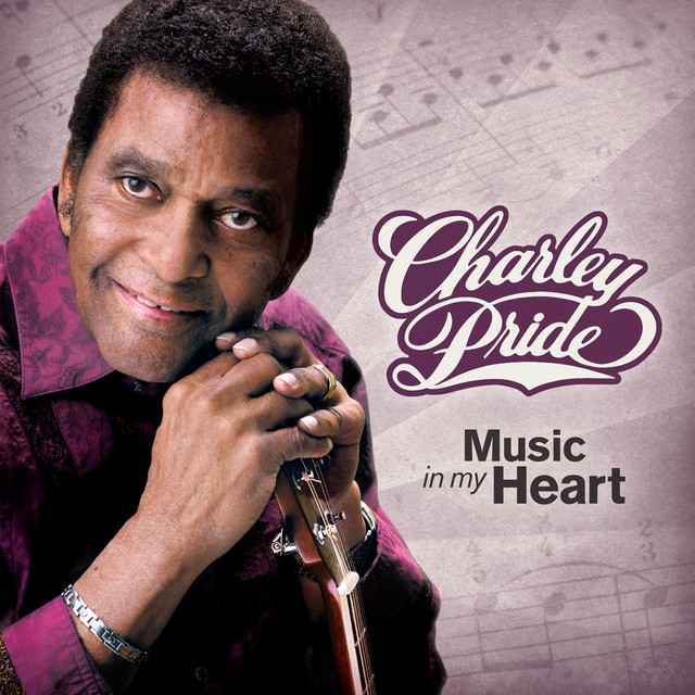 I Just Cant Stop Missing You A Song By Charley Pride On Spotify