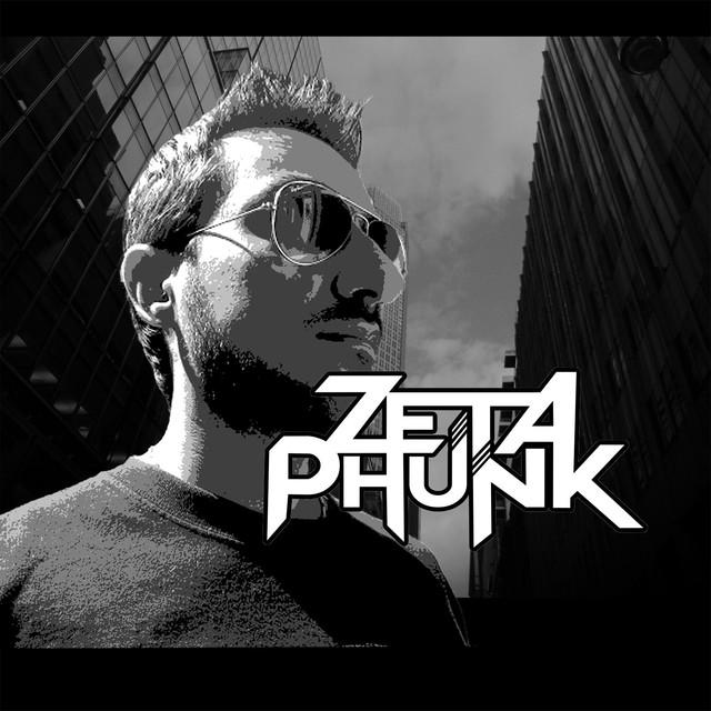 Zetaphunk
